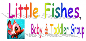 Little Fishes Baby & Toddler Group