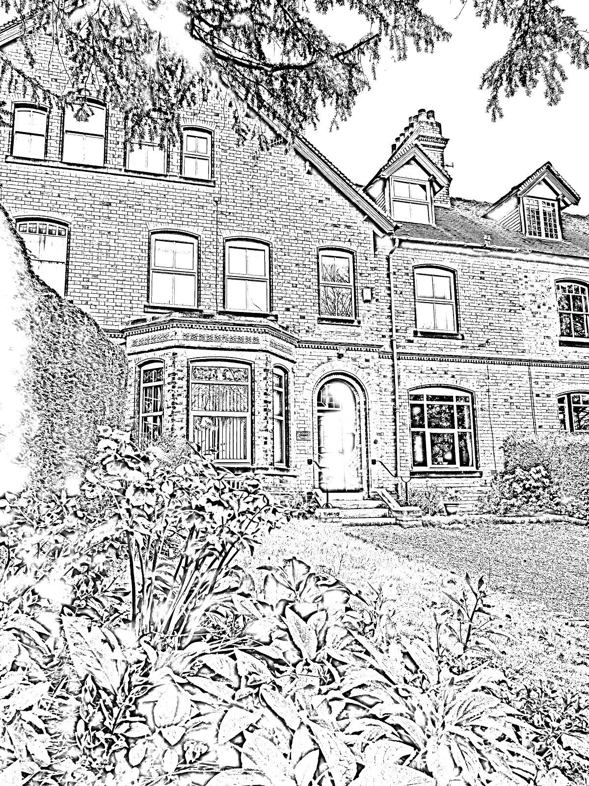 House-b+w-sketch-sm