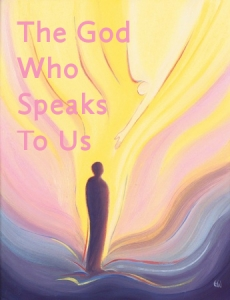 god-speaks-background-2