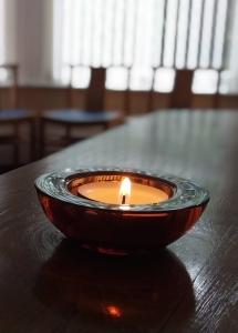 candle-stchads-chapel