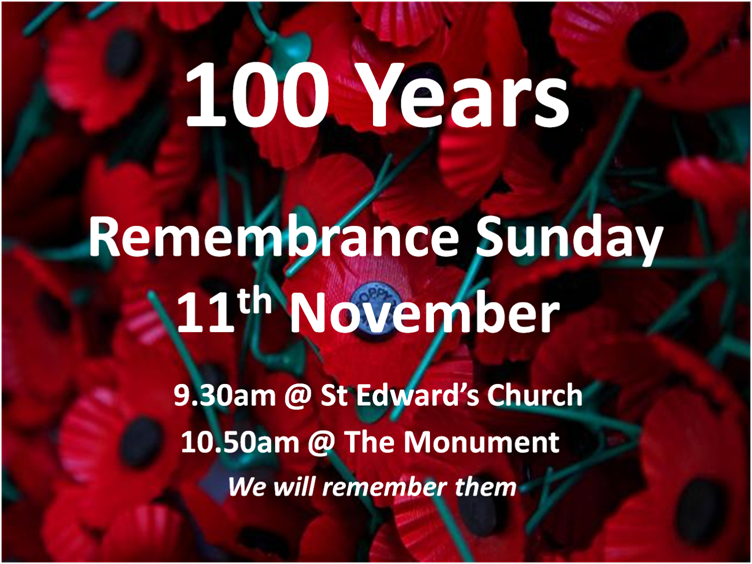 Remembrance-Sunday